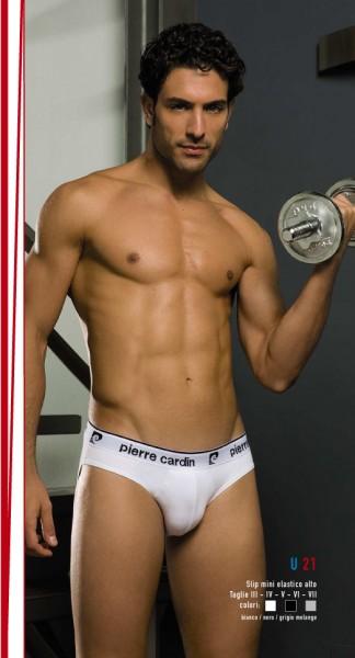 2009_uomo_peirre_cardin_underwear_uomo_2009-18