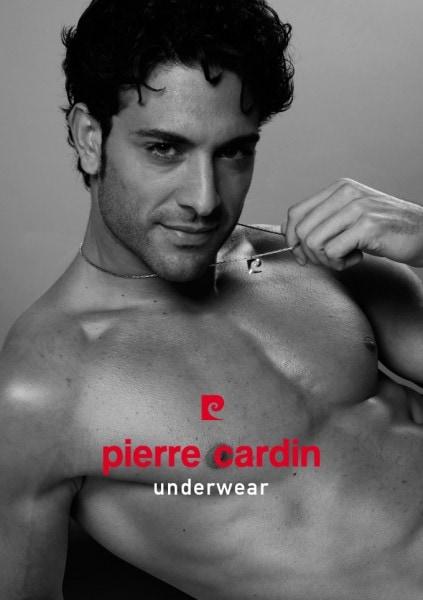 2009_uomo_peirre_cardin_underwear_uomo_2009-2