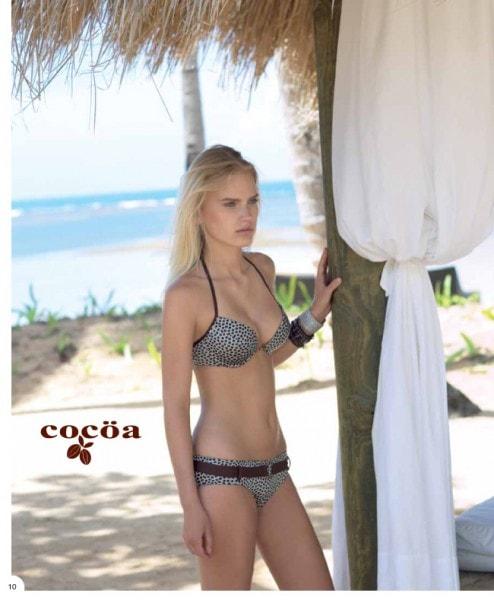 COCOA 2010-12