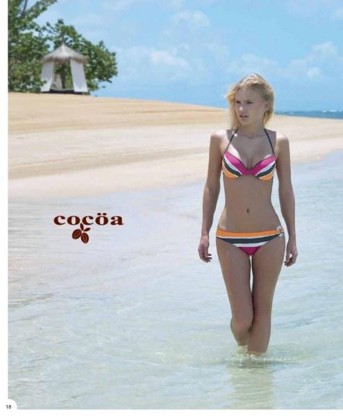 COCOA 2010-20