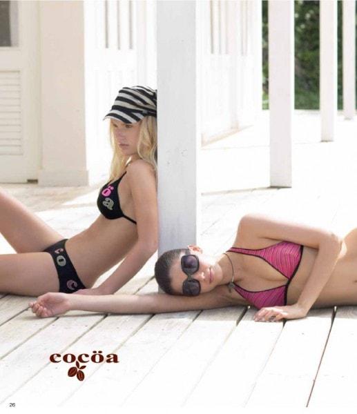 COCOA 2010-28