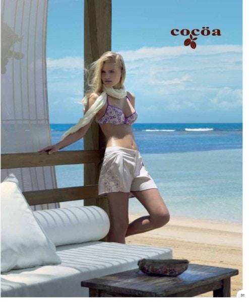 COCOA 2010-33