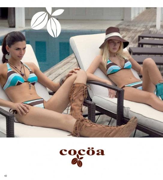 COCOA 2010-44