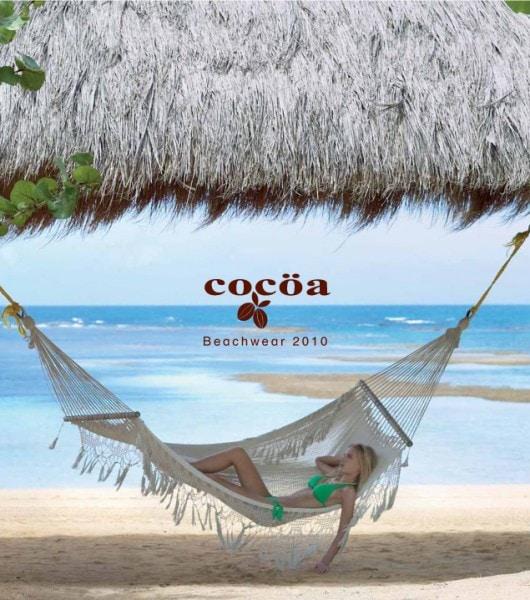 COCOA 2010-49