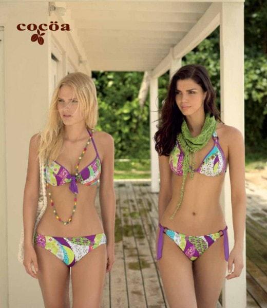 COCOA 2010-6