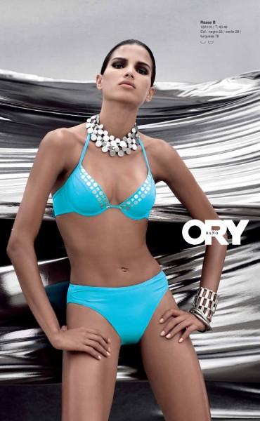 ORY 2010-2