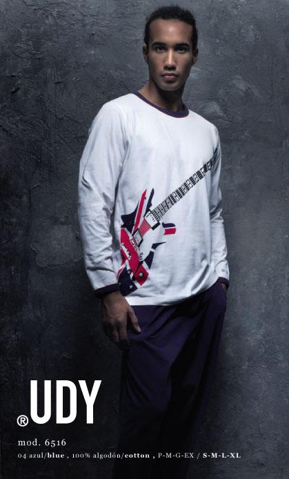 UDY homewear 2009-13