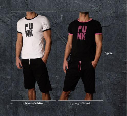 UDY homewear 2009-14