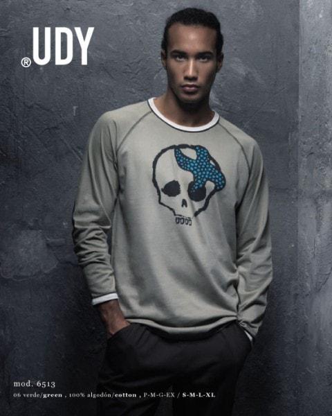 UDY homewear 2009-7